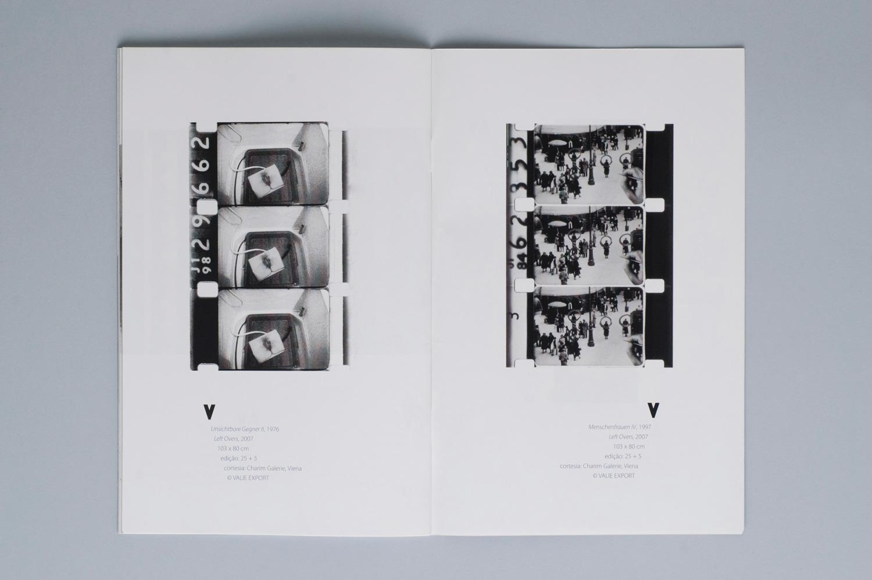 folder | miolo