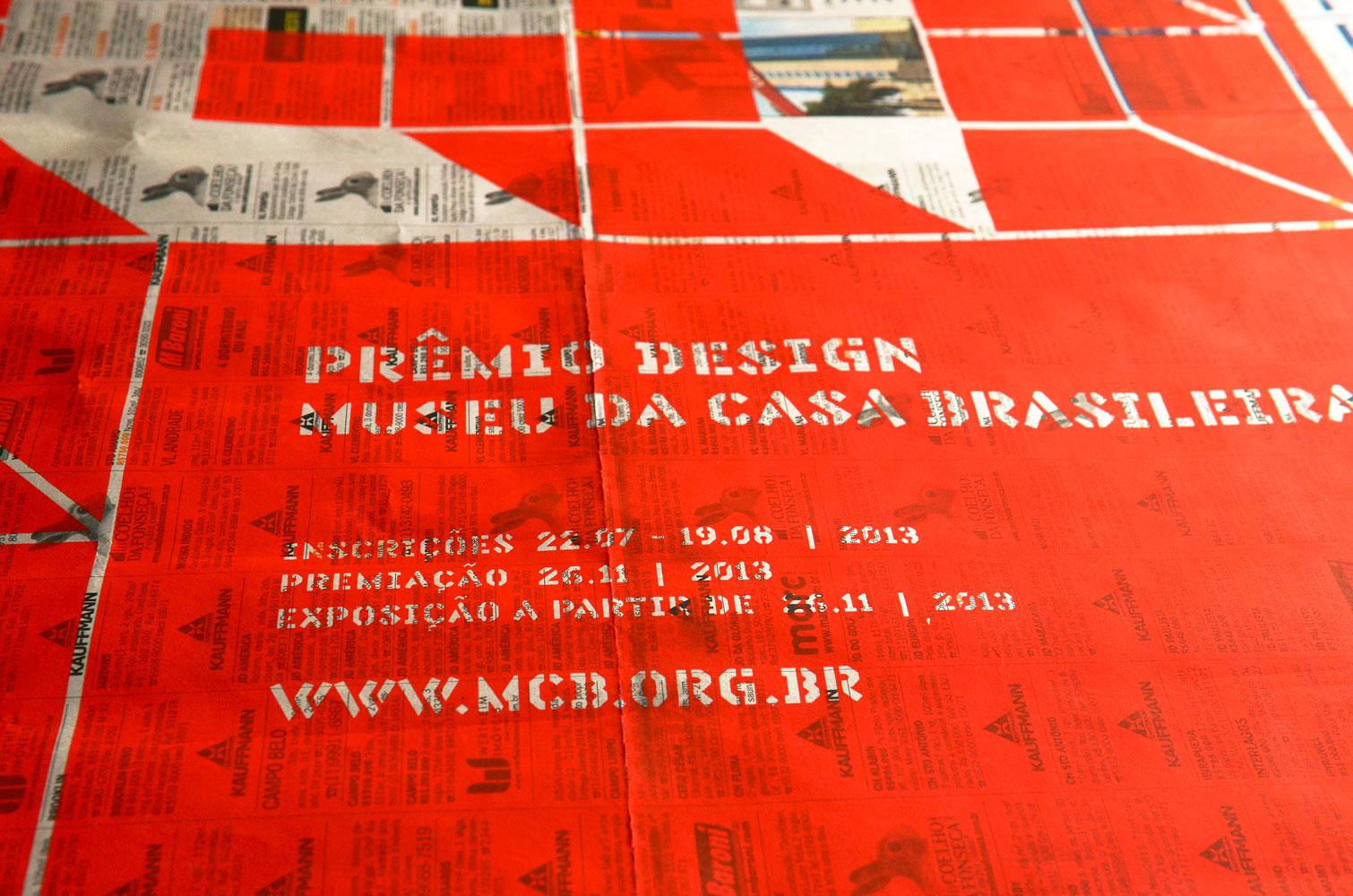 cartaz selecionado   detalhe