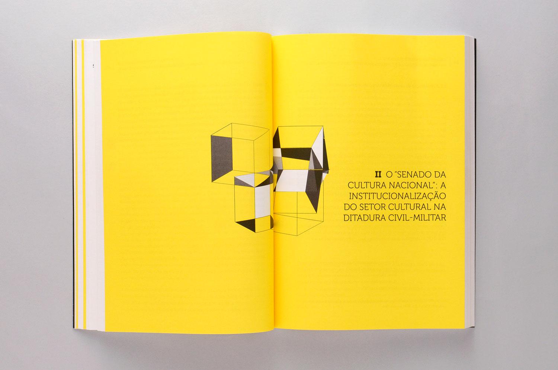 volume 01 | miolo (detalhe)