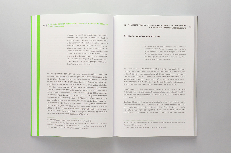 volume 02 | miolo (detalhe)