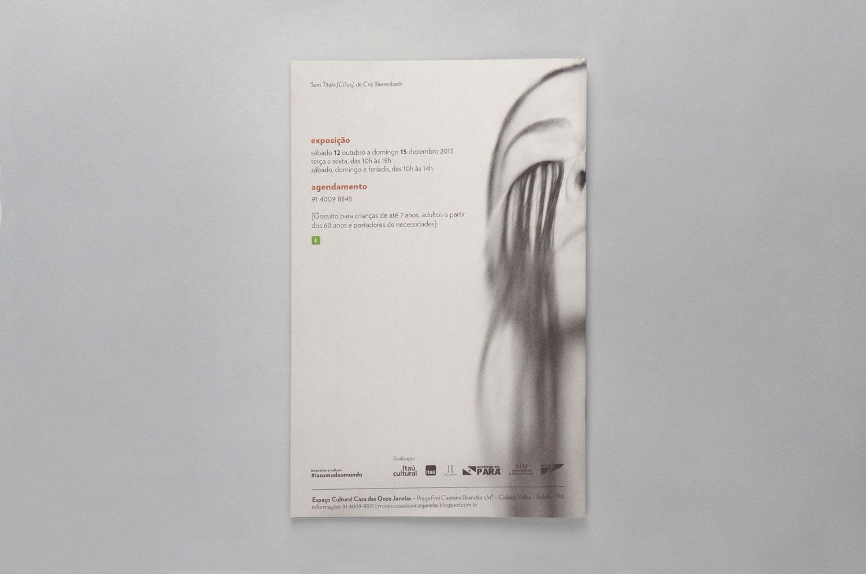 folder | 4º capa