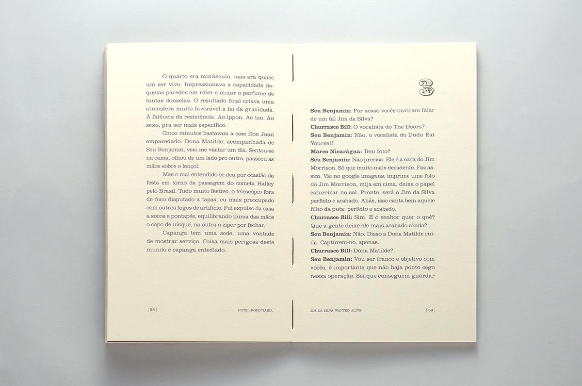 livro | miolo (detalhe)