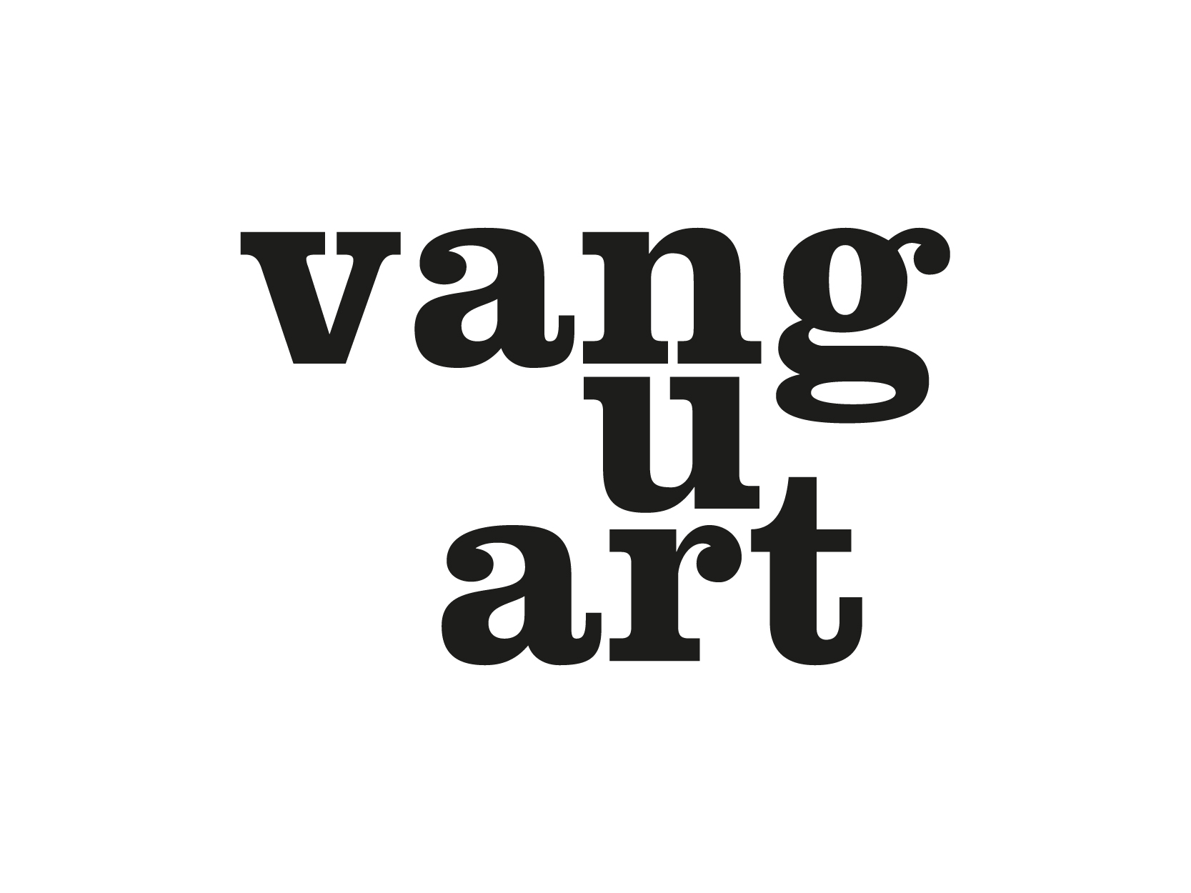 logotipo | variação
