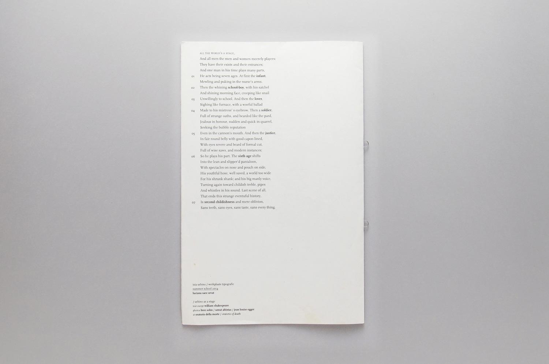4ª capa