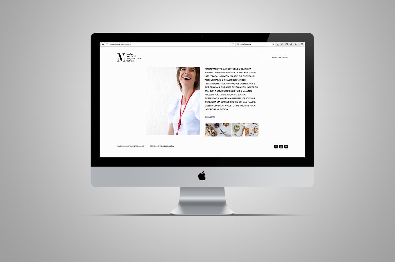 website | sobre