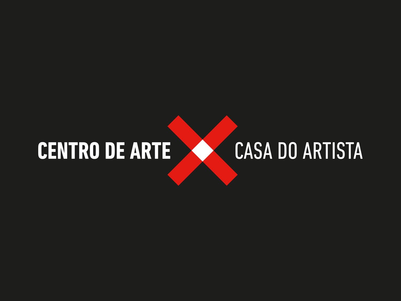 CENTRO DE ARTE | INVERTIDO