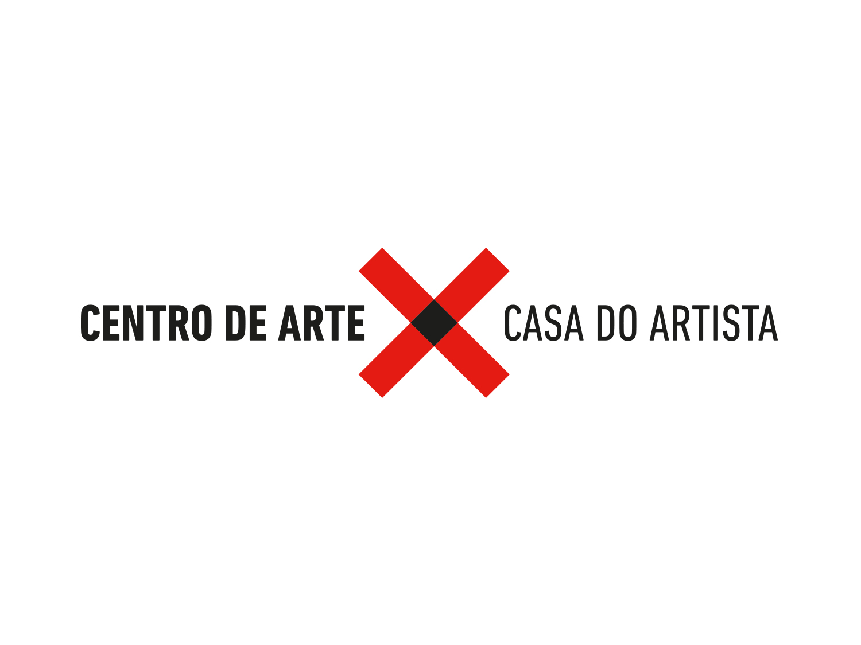 CENTRO DE ARTE