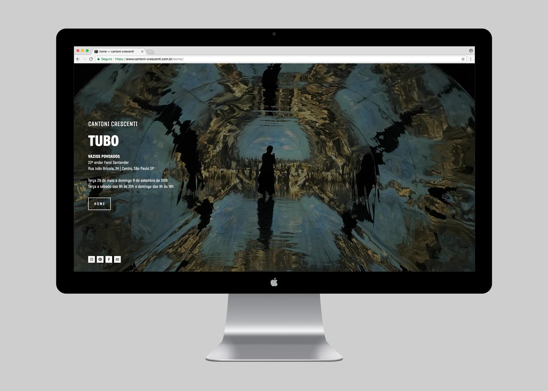 website cantoni crescenti