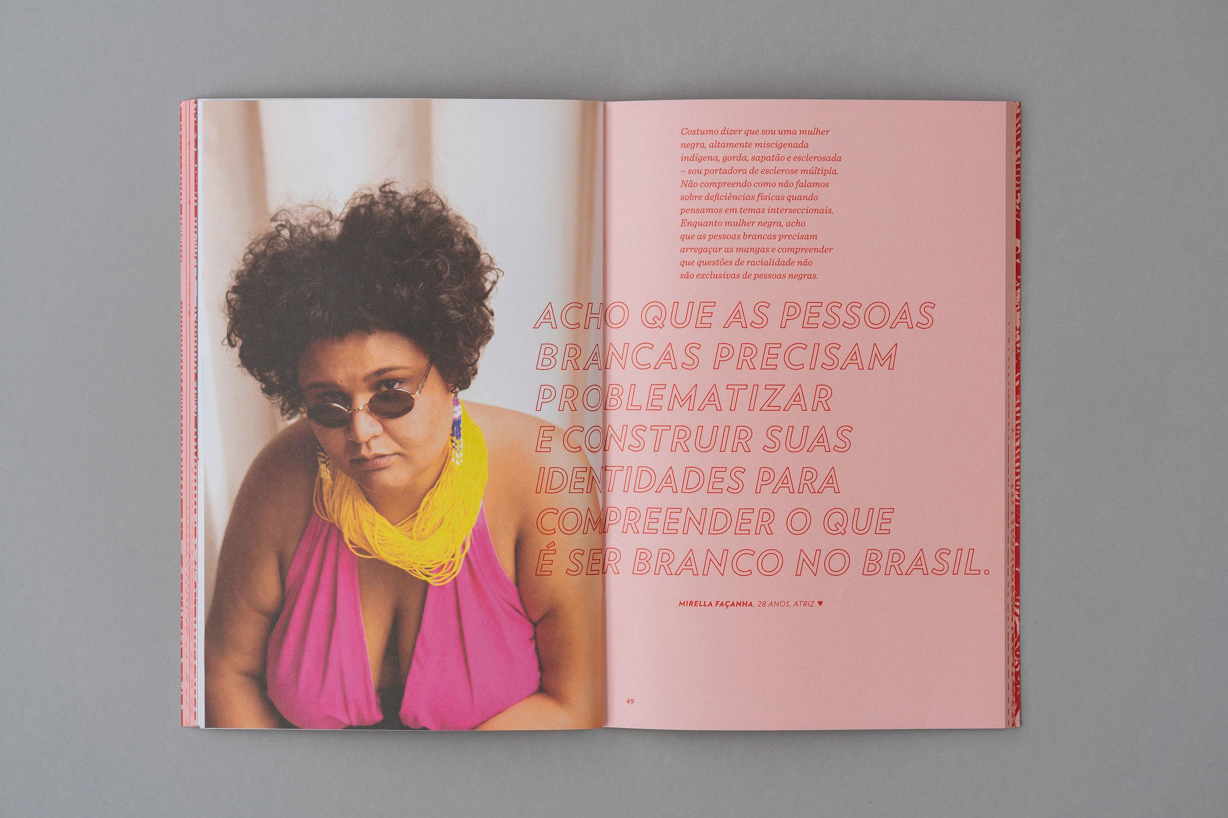 MIOLO | DETALHE