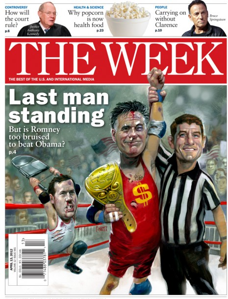 theweekcover.jpg