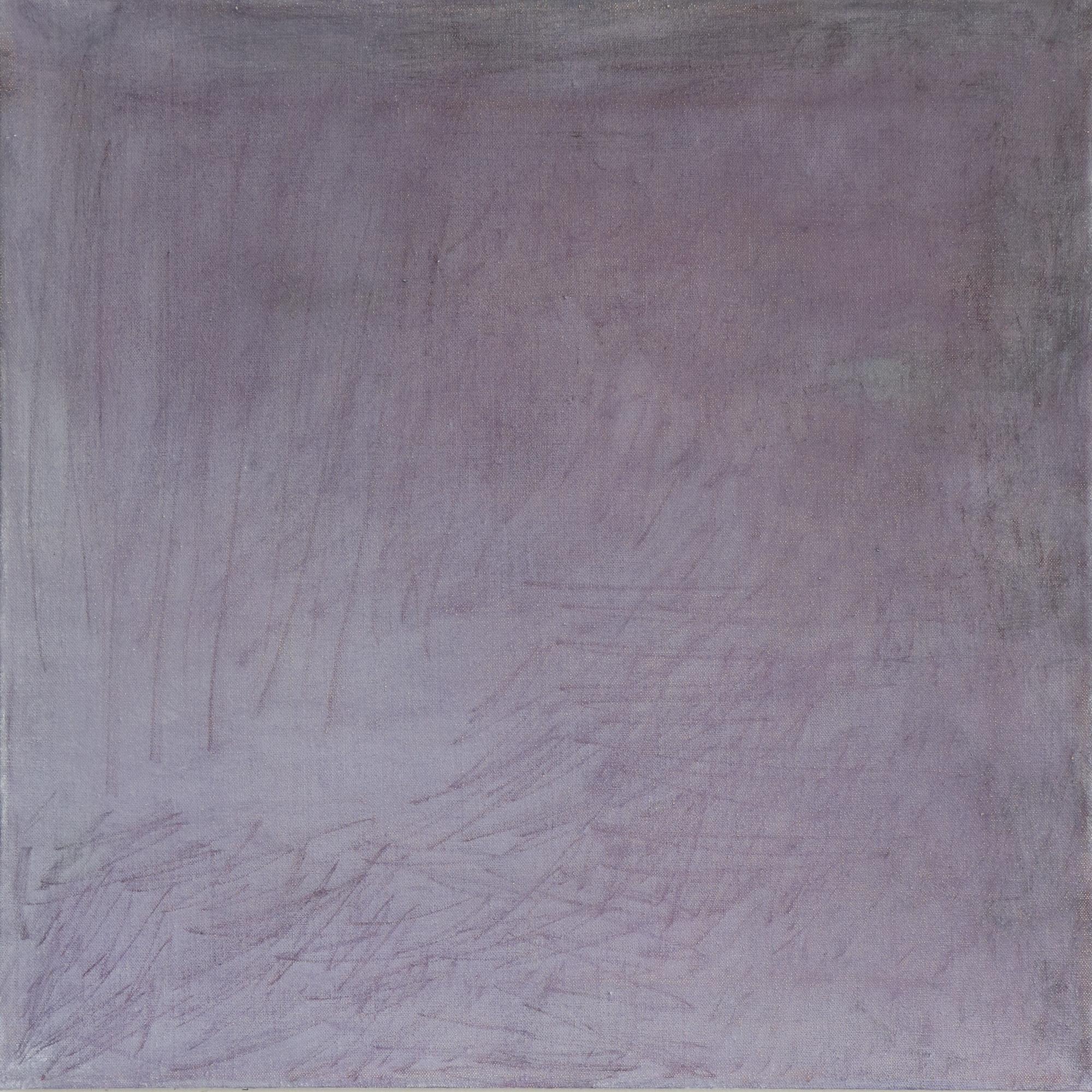 Untitled (19222201)