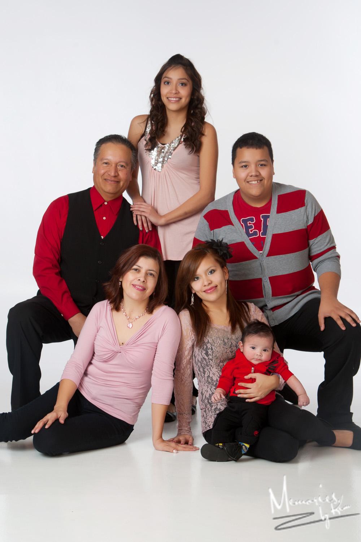 LOfamily7 copy.jpg