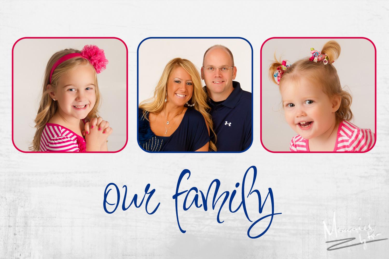 LOfamily18 copy.jpg