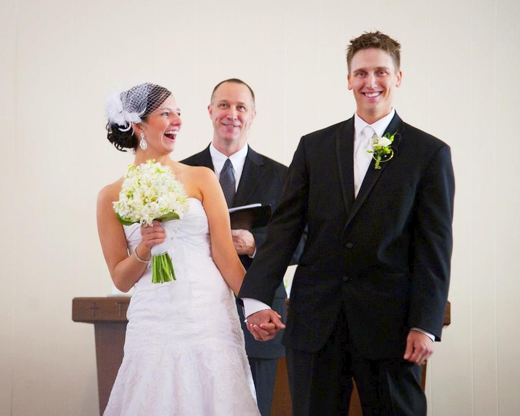 wedding2 copy.jpg