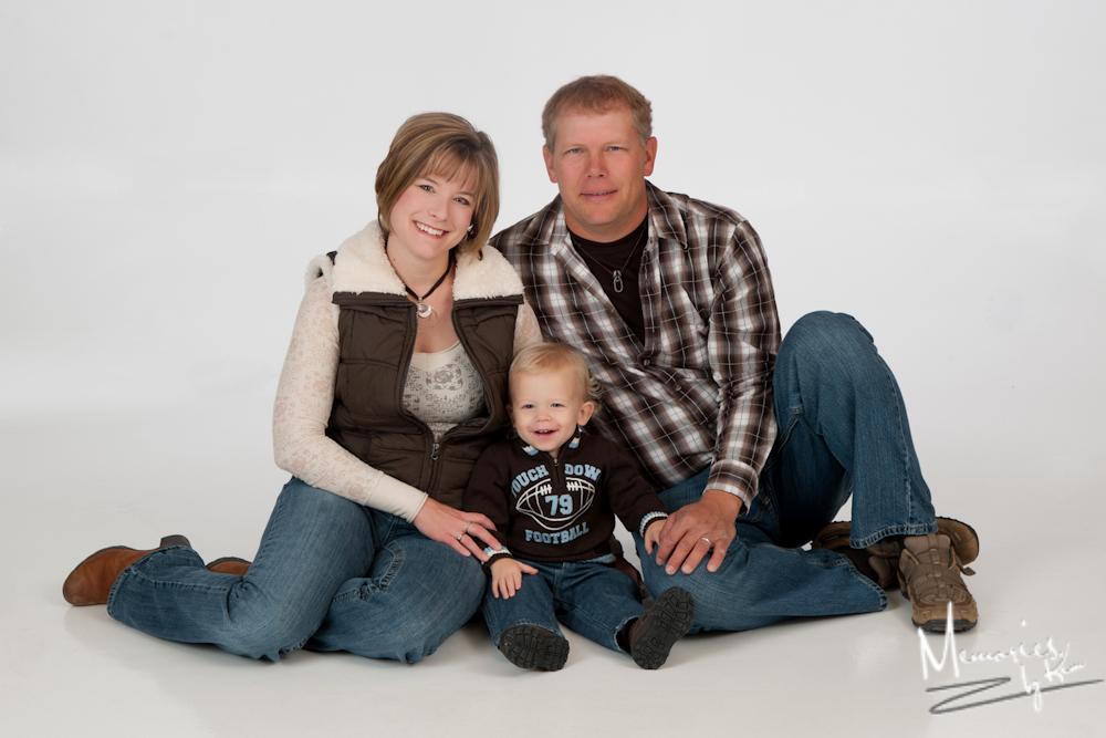 LOfamily0705-1-16852-033 copy.jpg