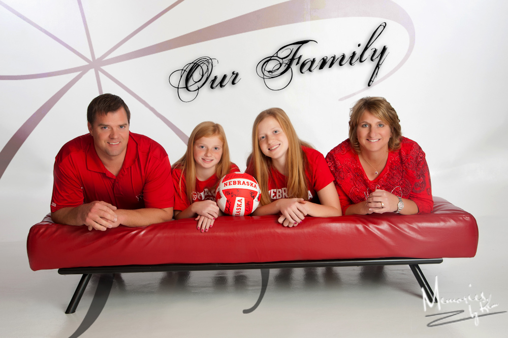 LOfamily17181-027 copy.jpg
