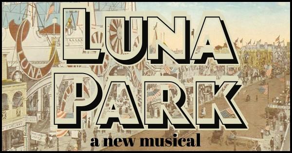 LunaParkAPACTitleTreatment-1-600x314.jpg
