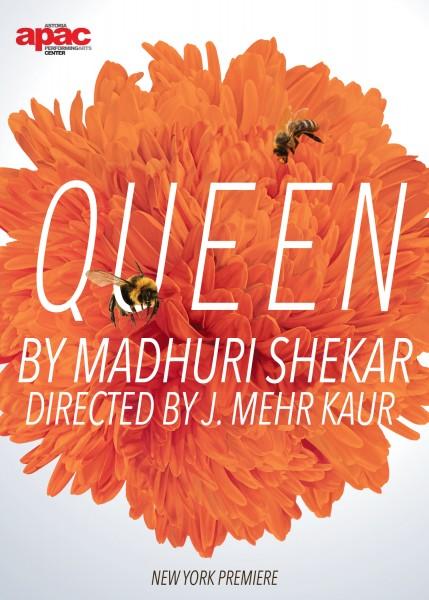 Queen-APAC.jpg
