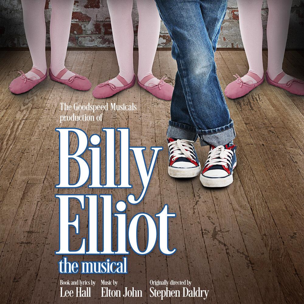 Billy Elliot Goodspeed.jpg