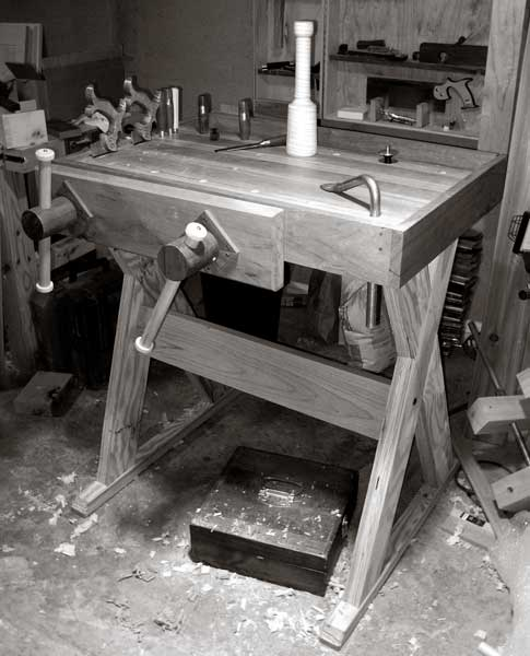joinery_bench1_IMG_0134.jpg