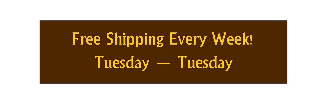Free Shipping3.jpg
