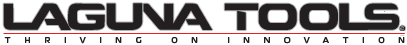 Laguna Tools Logo.png