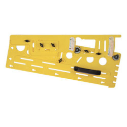 MicroDial Tapering Jig: $129.95