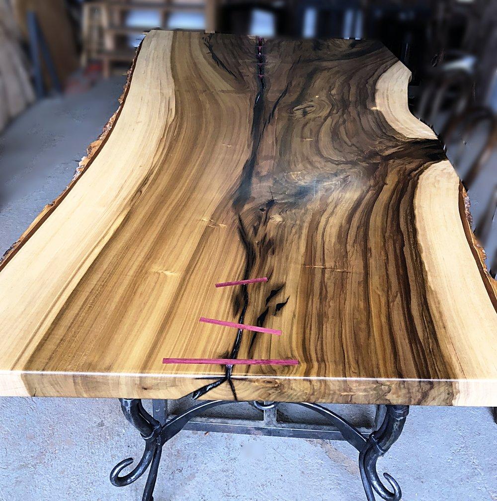 Wood — Asheville Hardware