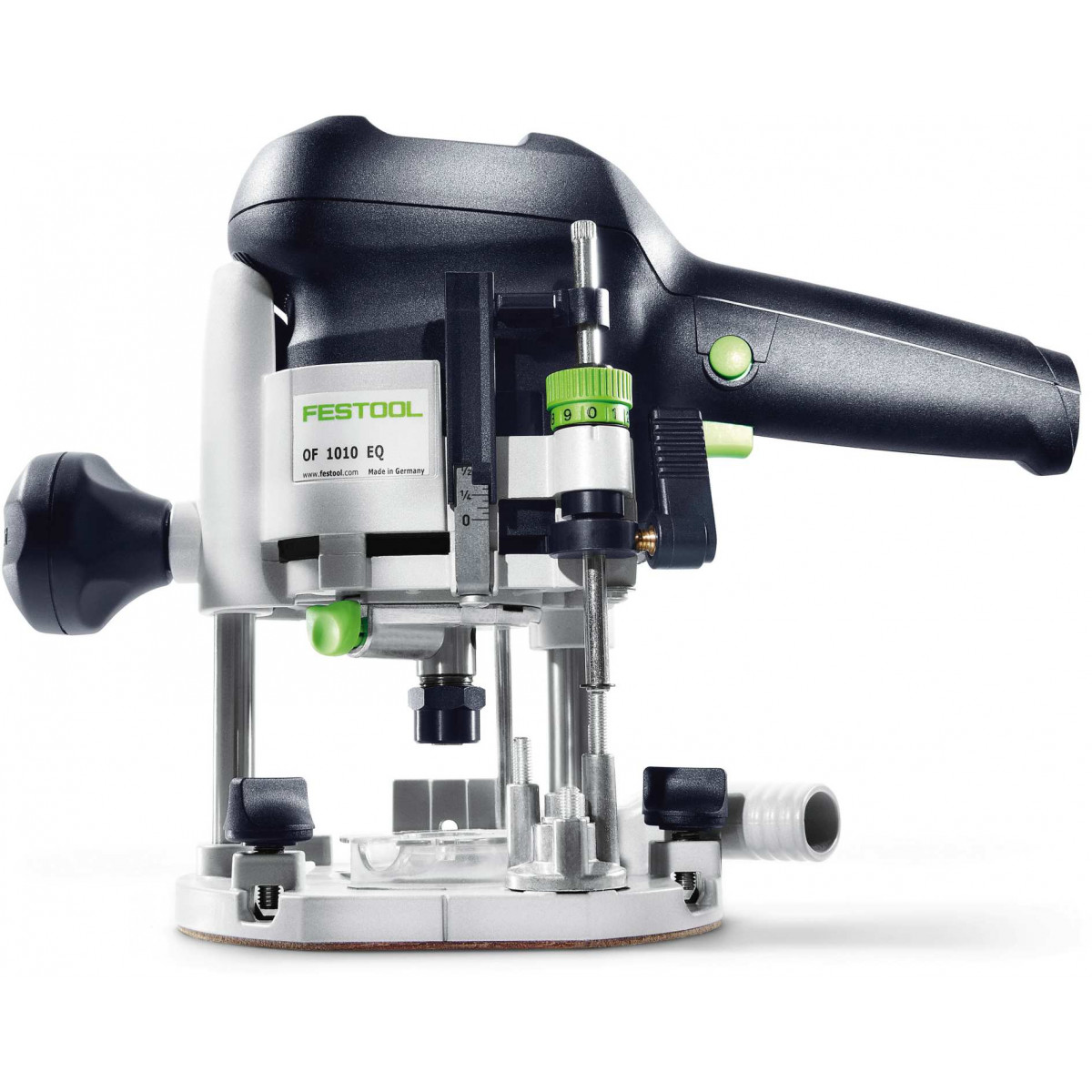 $100 OFF - TRADE UP TO FESTOOL SALE — Asheville Hardware