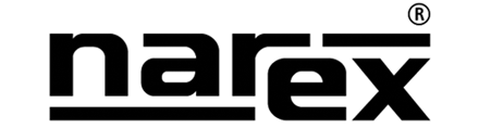 Narex_Logo_update_580x.png