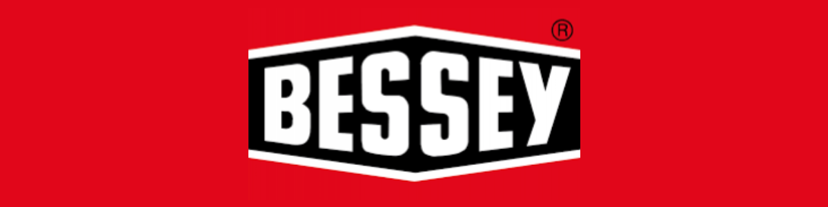 Bessey Banner.png