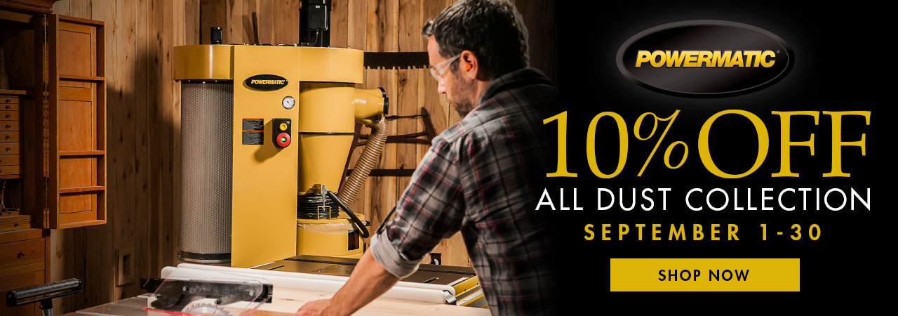Powermatic-September-Dust-Collection-Sale-Banner-Ad-1280x450.jpg