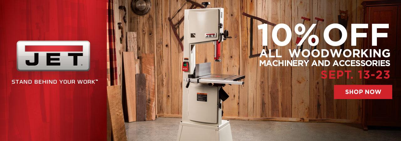 JET-Woodworking-September-Sale-Banner-Ad-1280x450.jpg