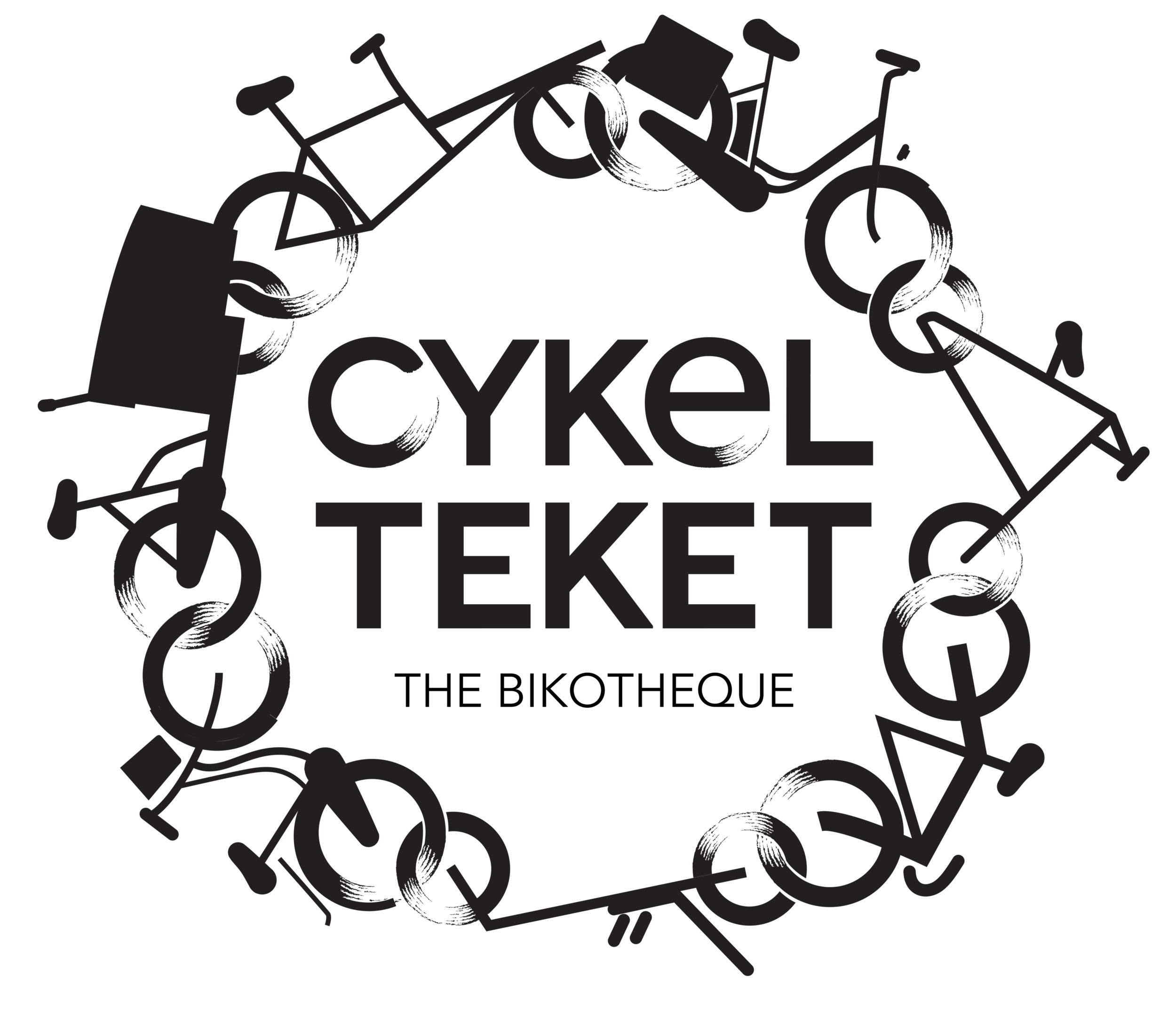Cykelteket-The-Bikotheque.png