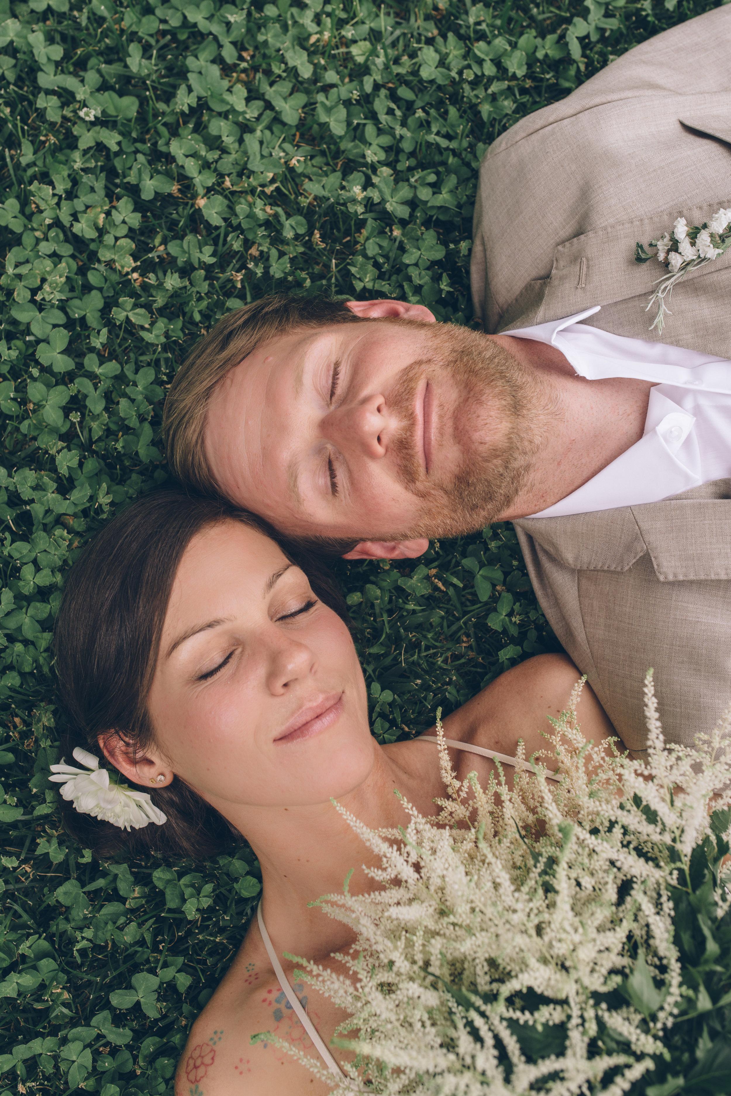 Susane&Jason-6931.jpg