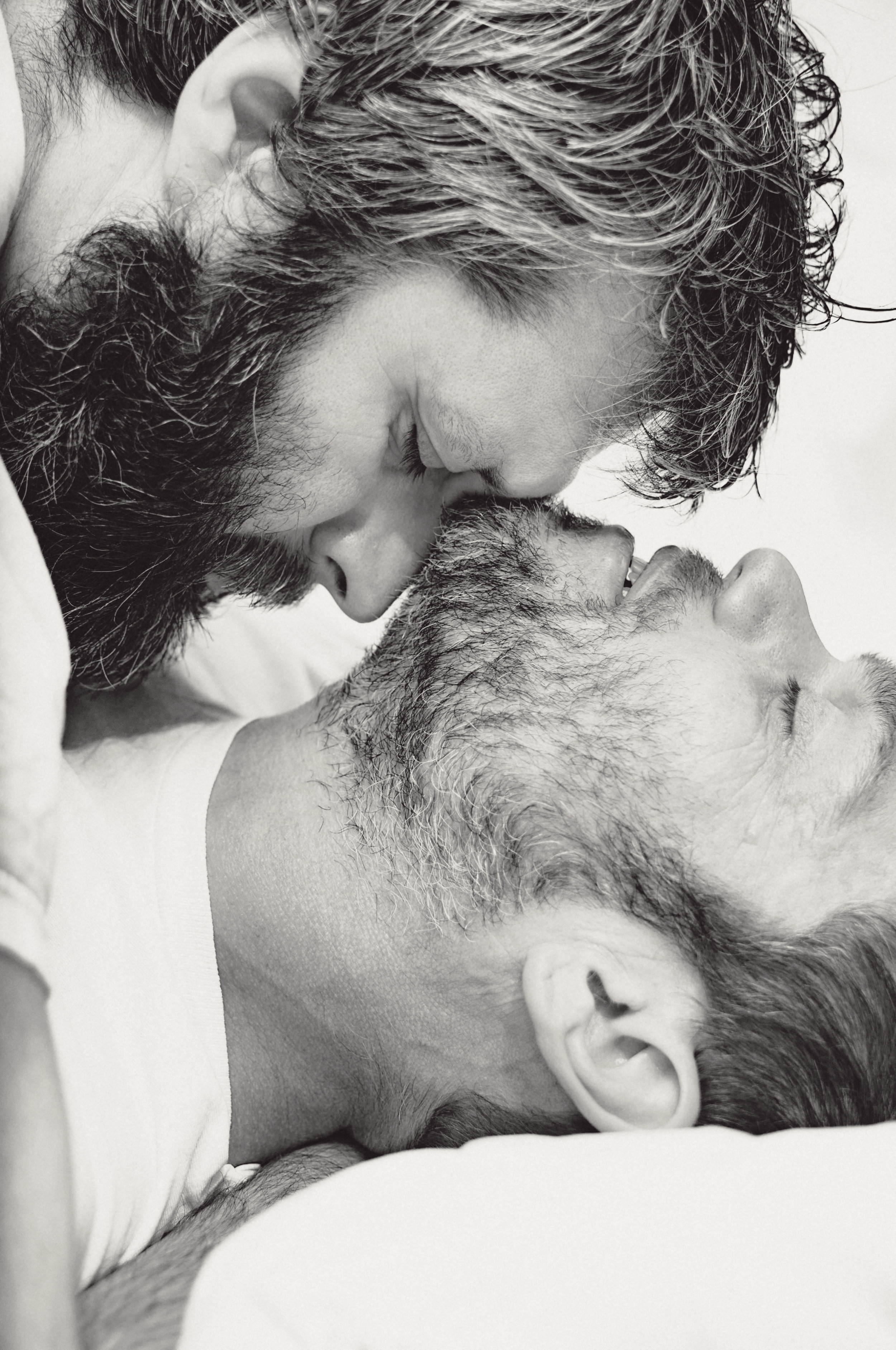 Troy&Robert-0079.jpg