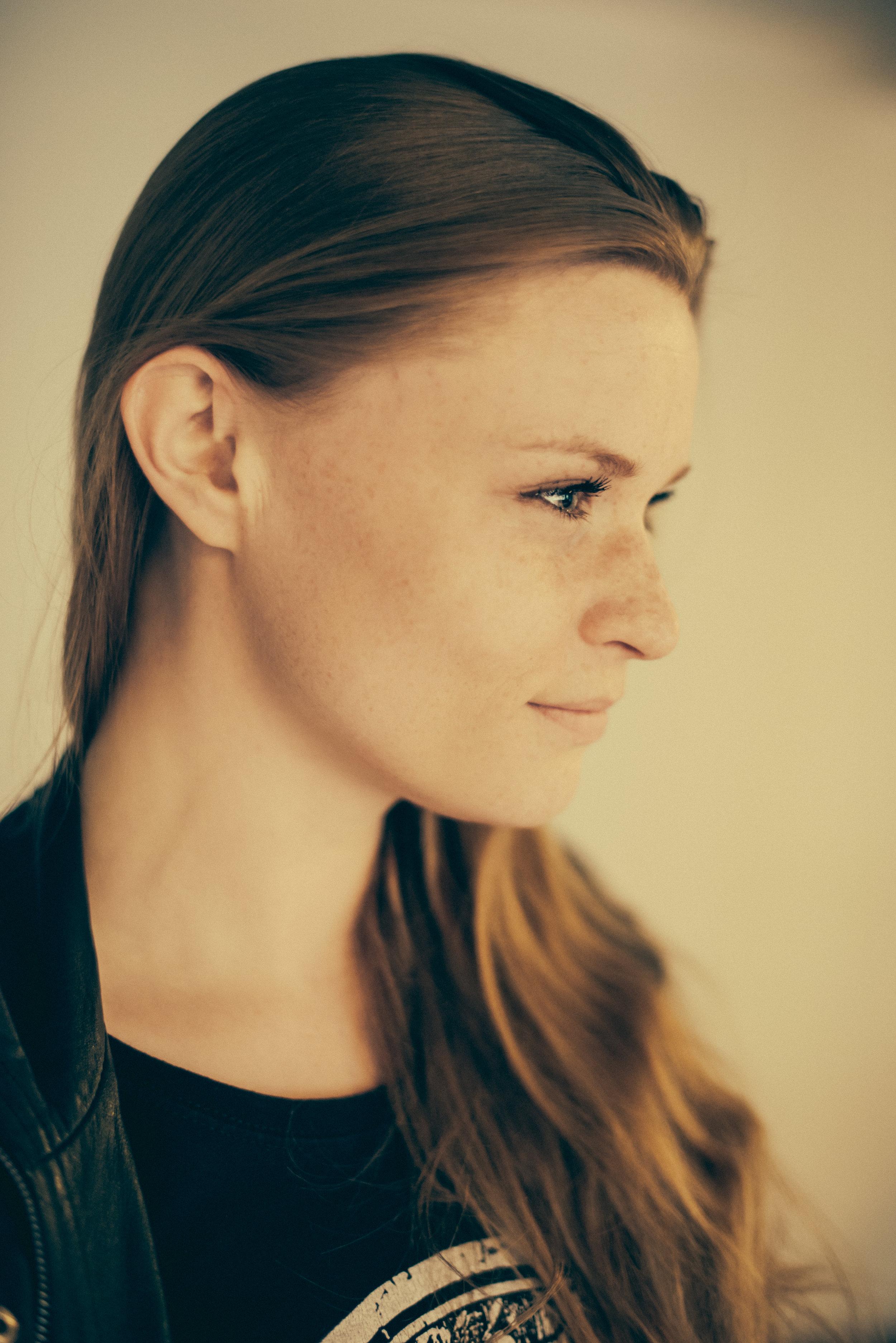 ChristineSander-0380.jpg