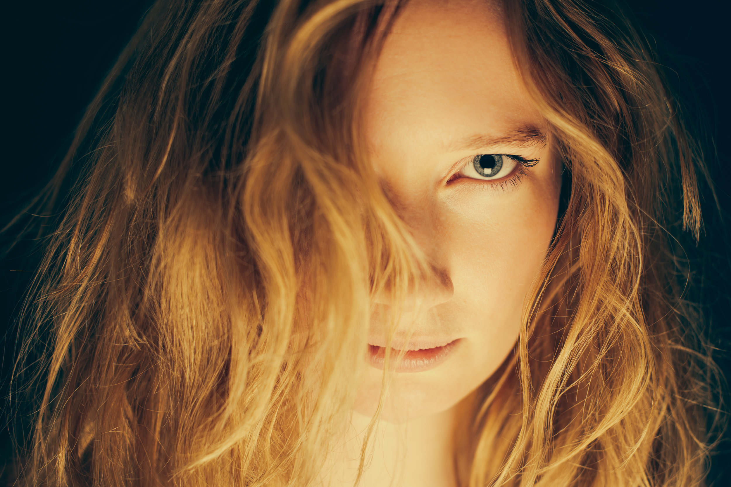 Louisa-9524.jpg