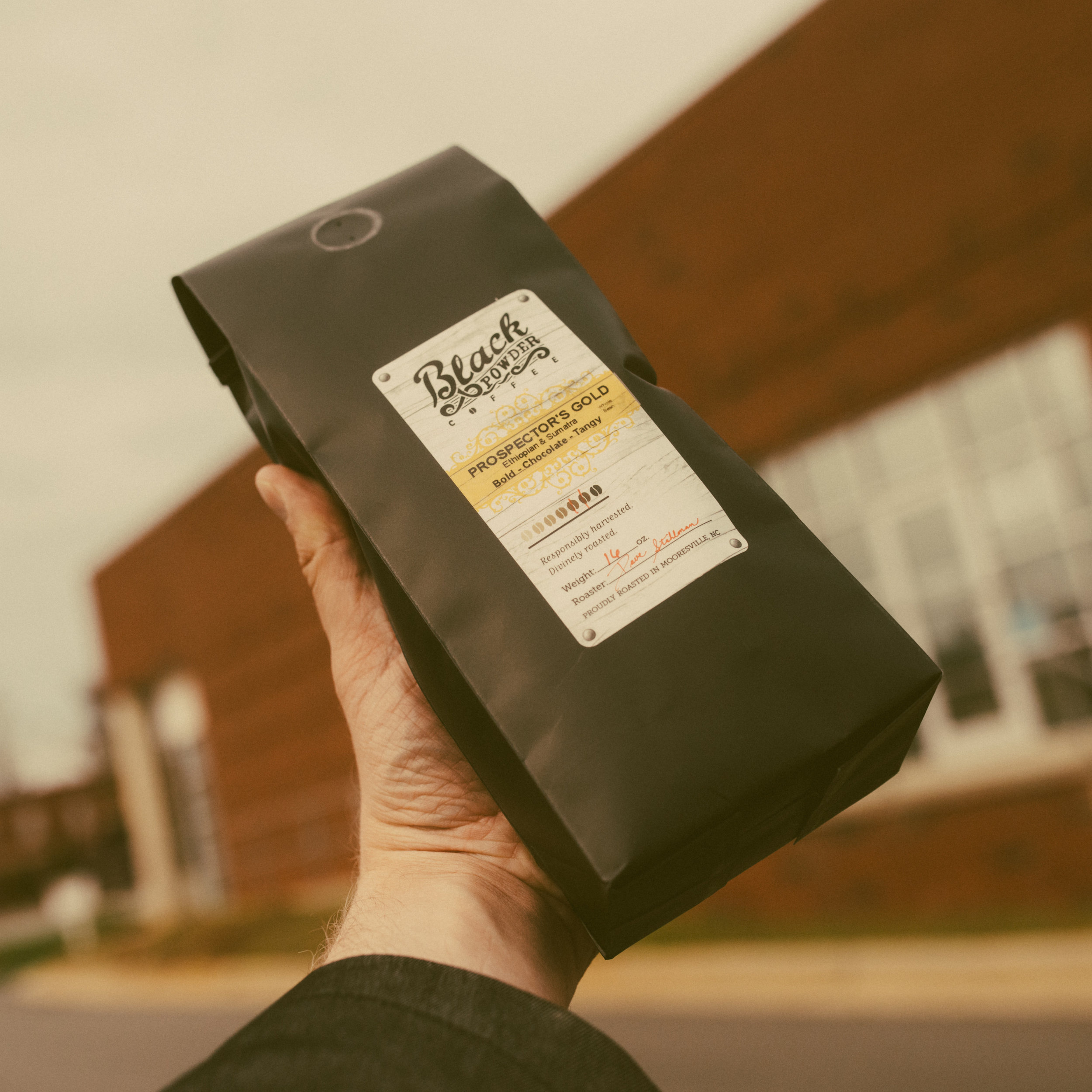 BlackPowderCoffee-3749.jpg