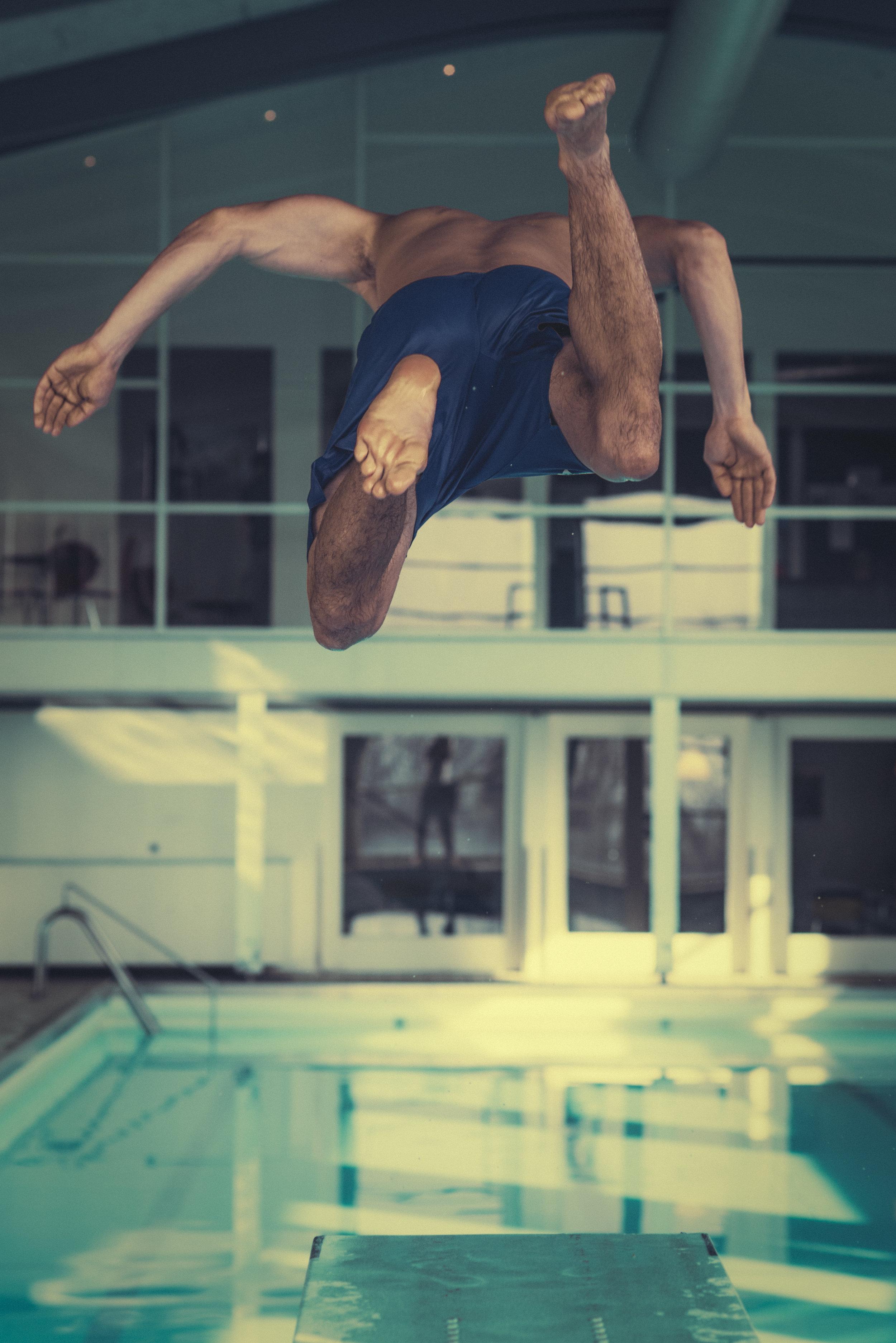 Gerlev_svømmer-7900.jpg