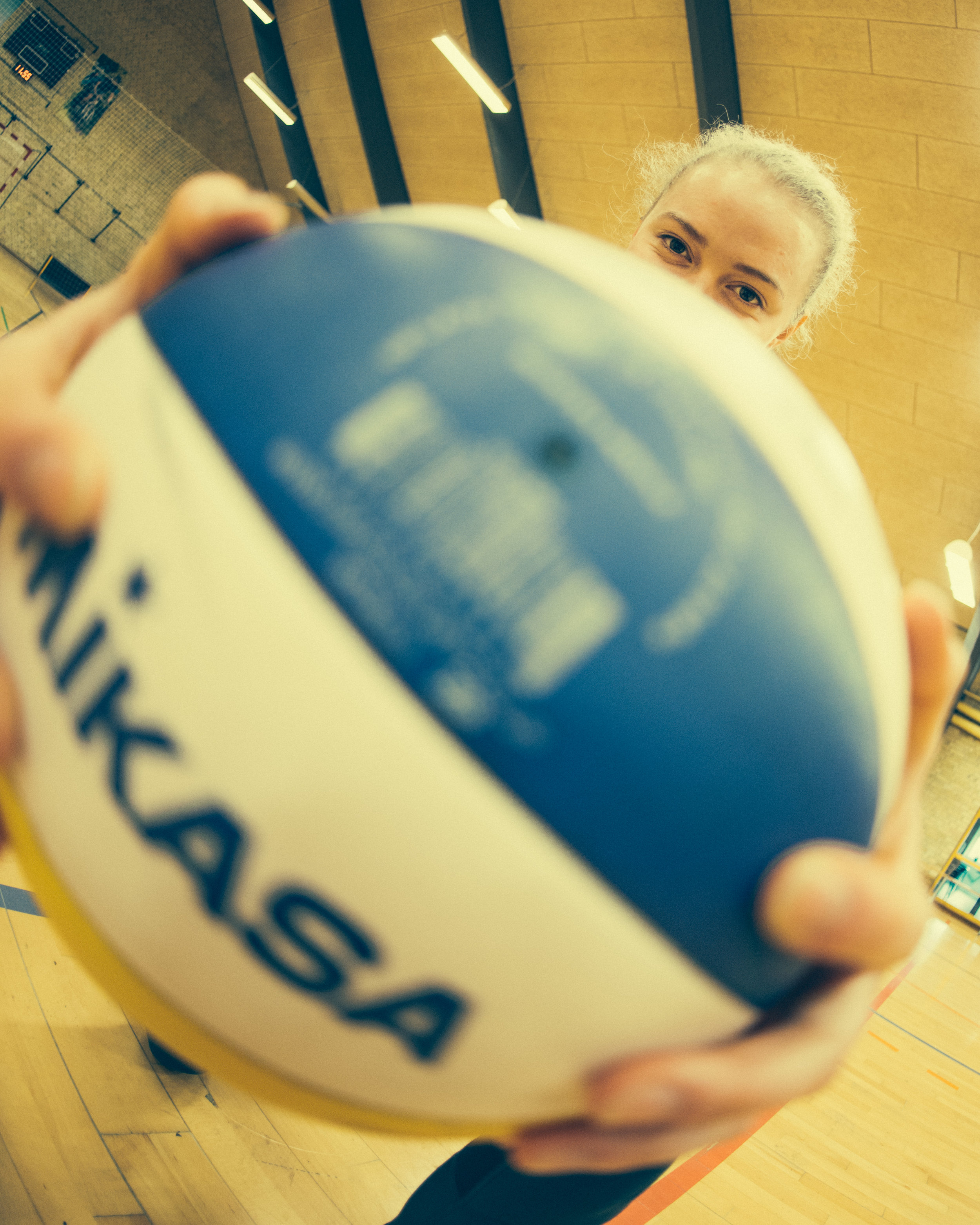 Gerlev_volleypige-7675.jpg