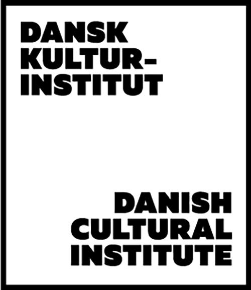 Dansk-Kulturinstitut.png