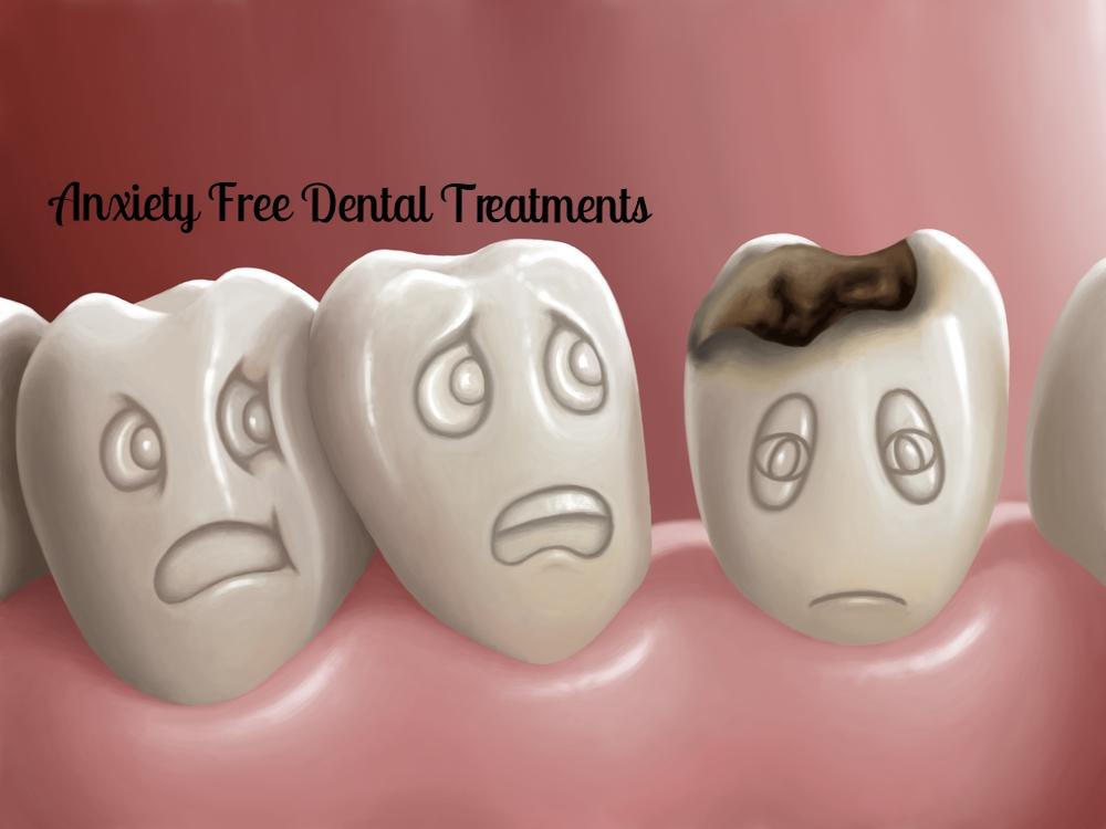 dental cavity.jpg