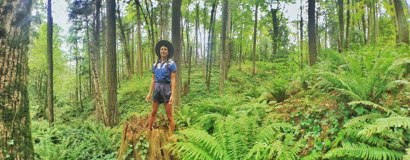 Ivy Chuang | Blendily, http://blendily.com