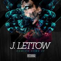 DJ Lettow.jpg