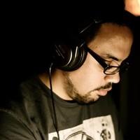 DJ Carlos Feliciano.jpg
