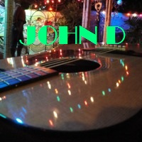 John D Venice Guitar LOGO.jpg