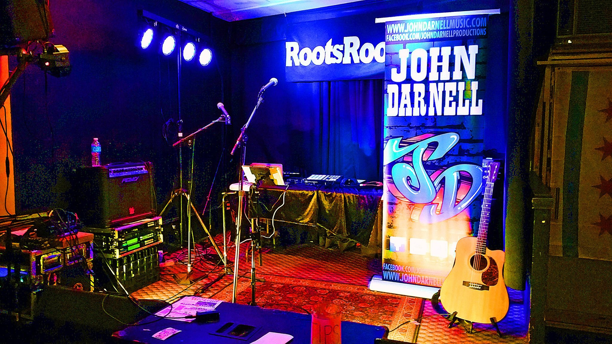 Roots Room Stage.jpg