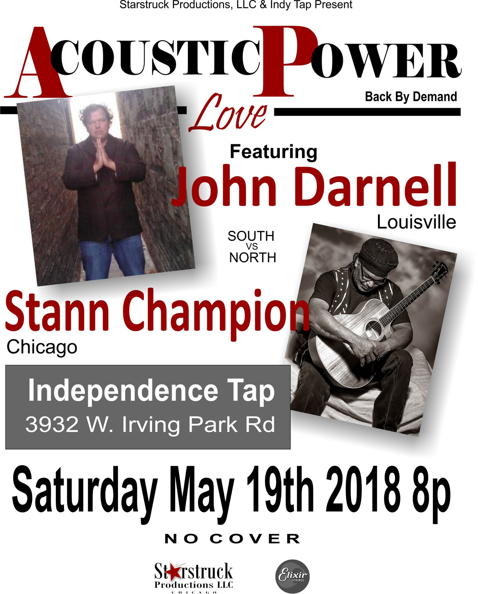 Stann Champion Johnny D - Acoustic Power.jpg