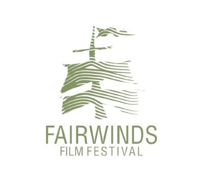 Fairwinds.jpg